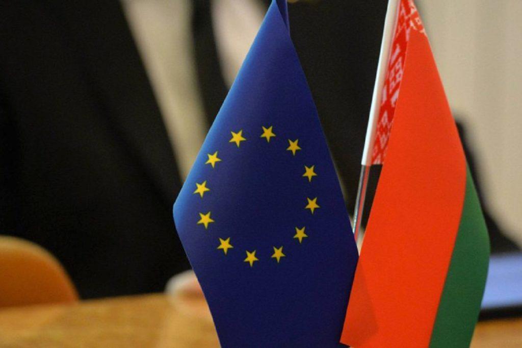 Беларусь и ЕС: завершение переговоров по реадмиссии