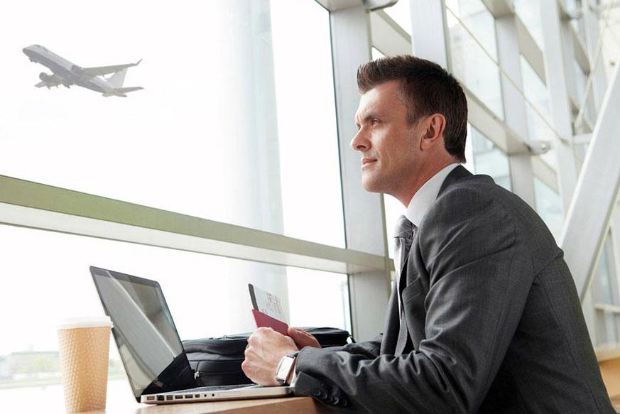 ОАЭ: персональная виза для бизнесменов на 5 лет