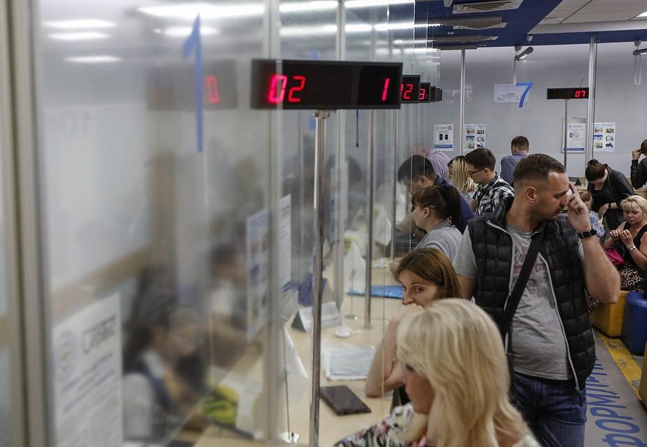 Сообщение РСТ: ситуация с оформлением виз для российских граждан улучшается
