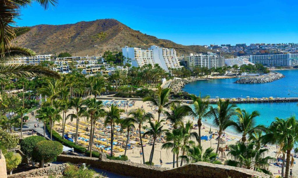 Канарские острова: покупка жилья, цены, доход
