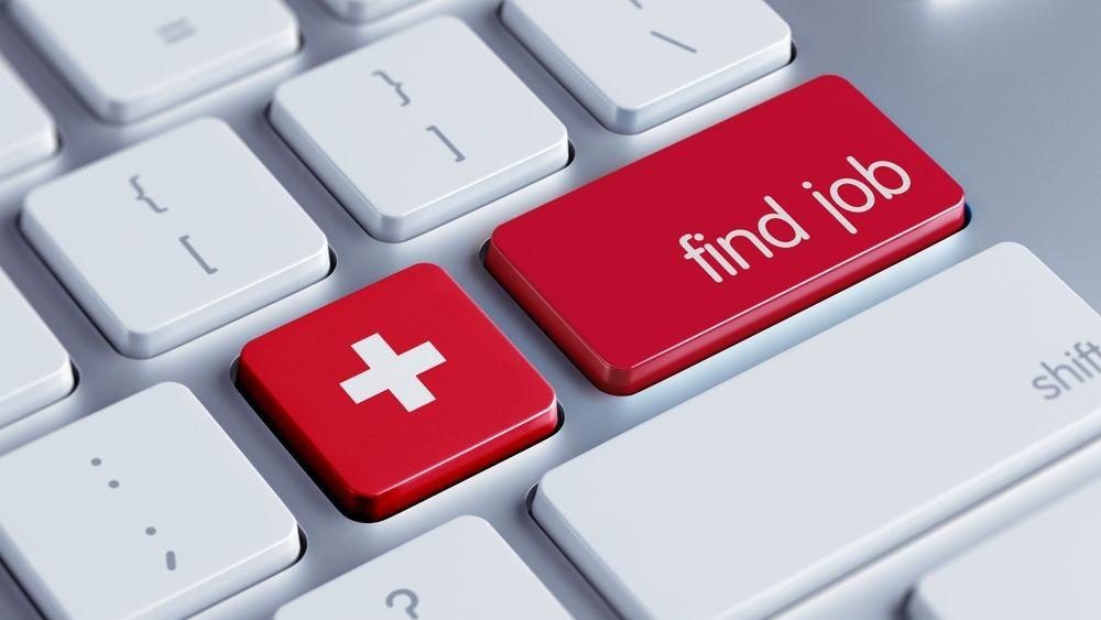 Швейцария рассматривает вопрос о трудоустройстве выпускников швейцарских вузов, не являющихся гражданами Евросоюза