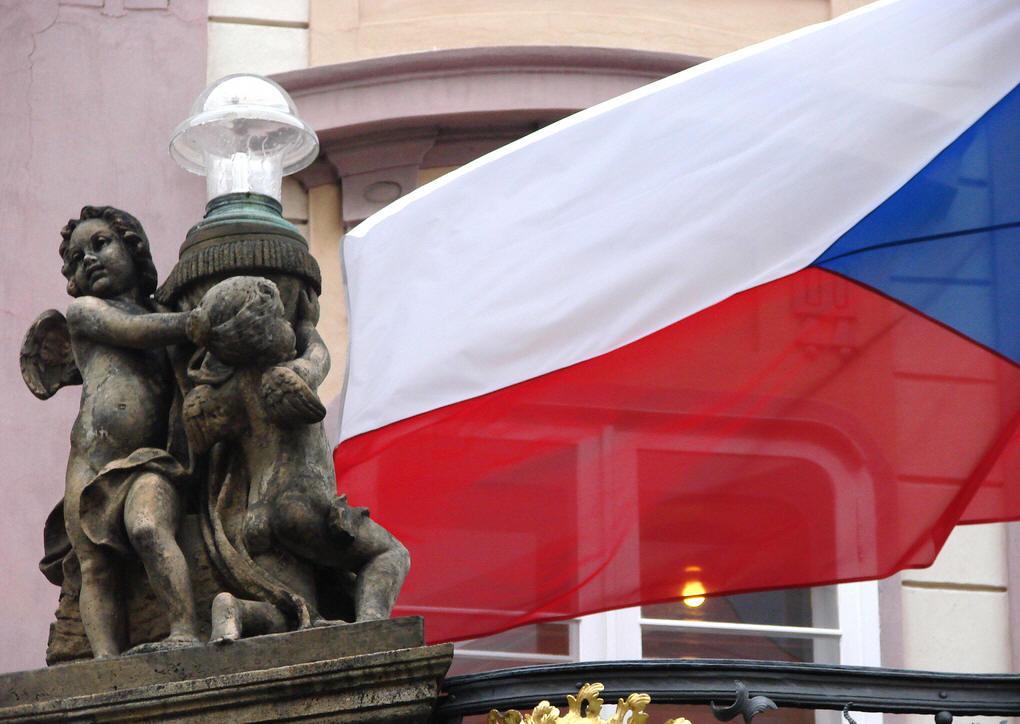 Чехия: каким иностранцам будет хорошо в стране?