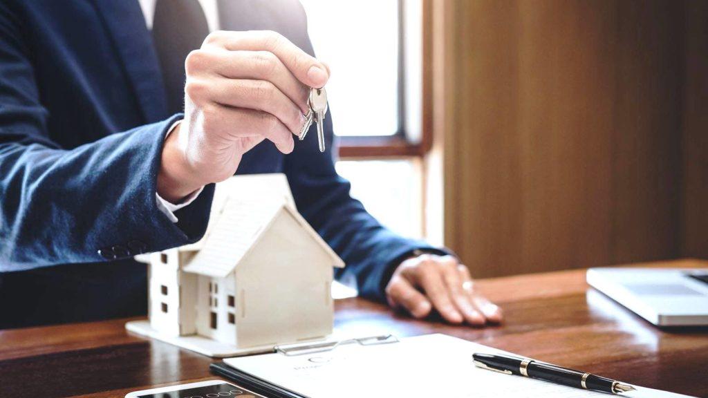 Кипр: покупка недвижимости российскими гражданами достигла пика