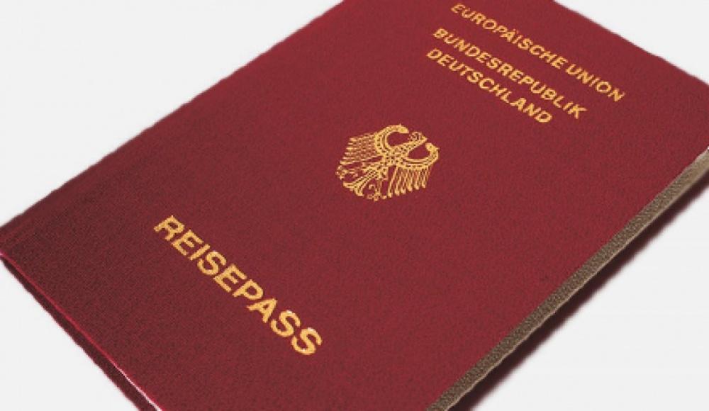 Германия: пошаговая инструкция получения гражданства для бизнесменов