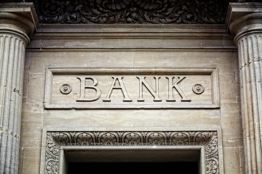 Великобритания: процентные ставки по ипотечному кредитованию