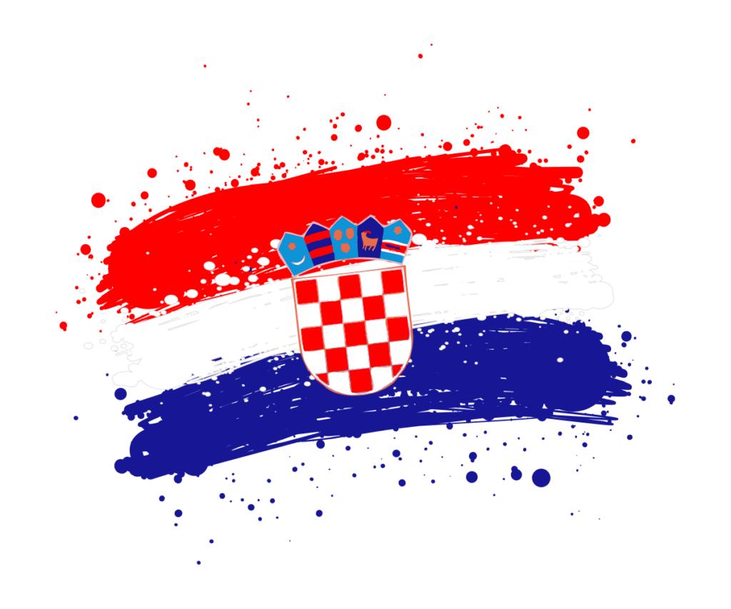 Договор заключен: упрощение визового режима между Россией и Хорватией