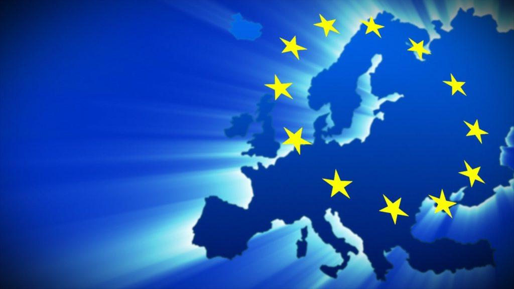 ВНЖ в Евросоюзе: 20 млн иностранных граждан сменили место жительства в 2017 г.