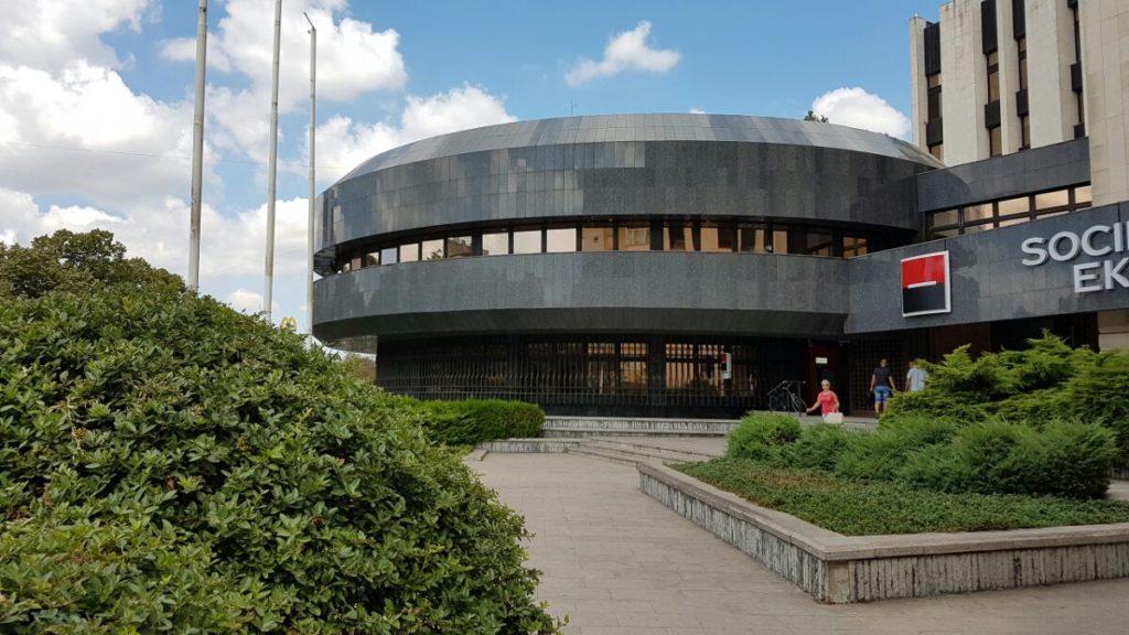 Болгария: особенности кредитования