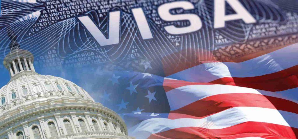 Стоимость американской визы ЕВ-5 будет выше
