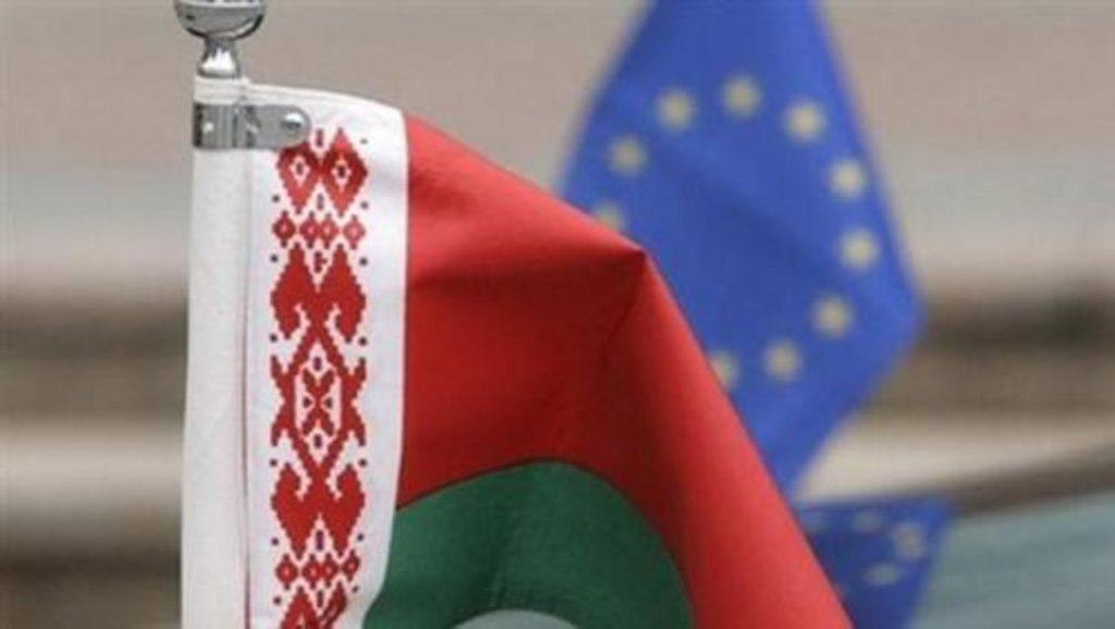 Упрощение визового режима: Соглашение между ЕС и Беларусью подпишут до 02.02.2020