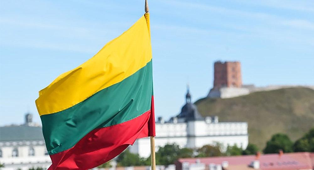 Литва сделала проще процедуру выдачи ВНЖ для иностранных граждан