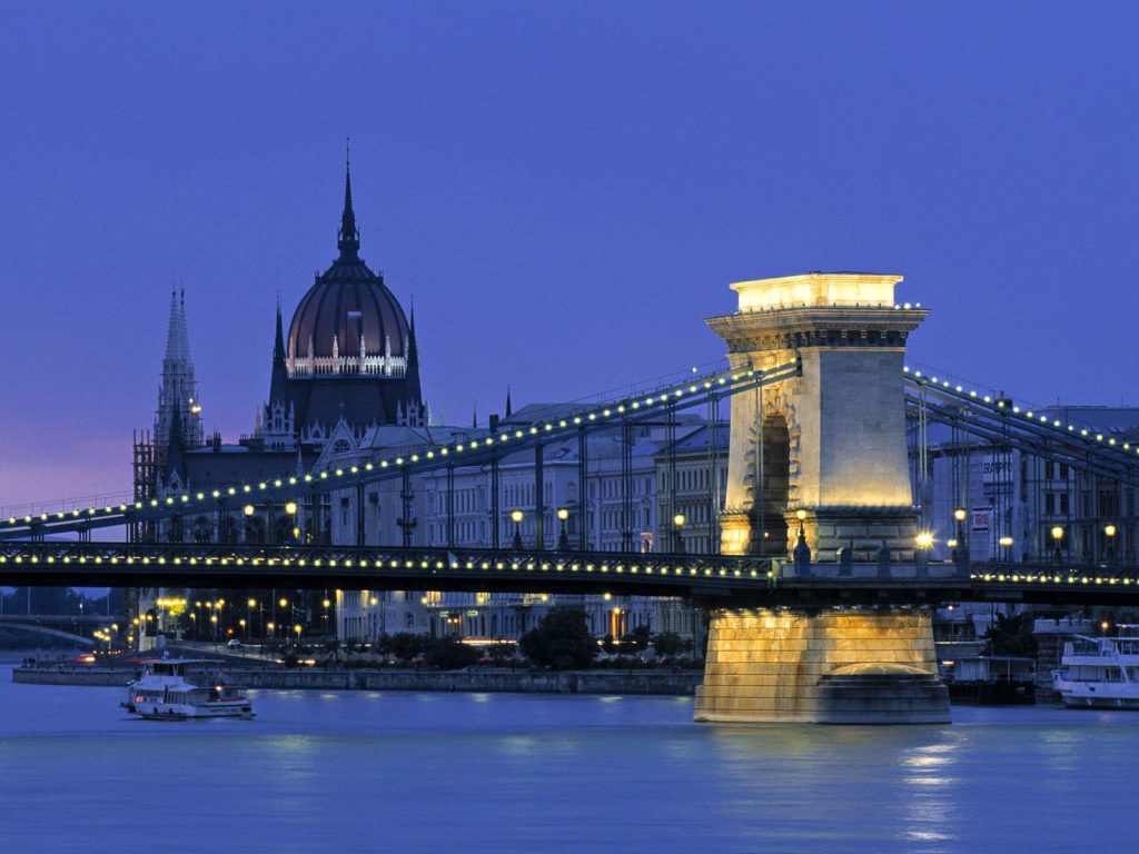 Все, что нужно знать о том, как подать заявление и получить разрешение на посещение Венгерской Республики