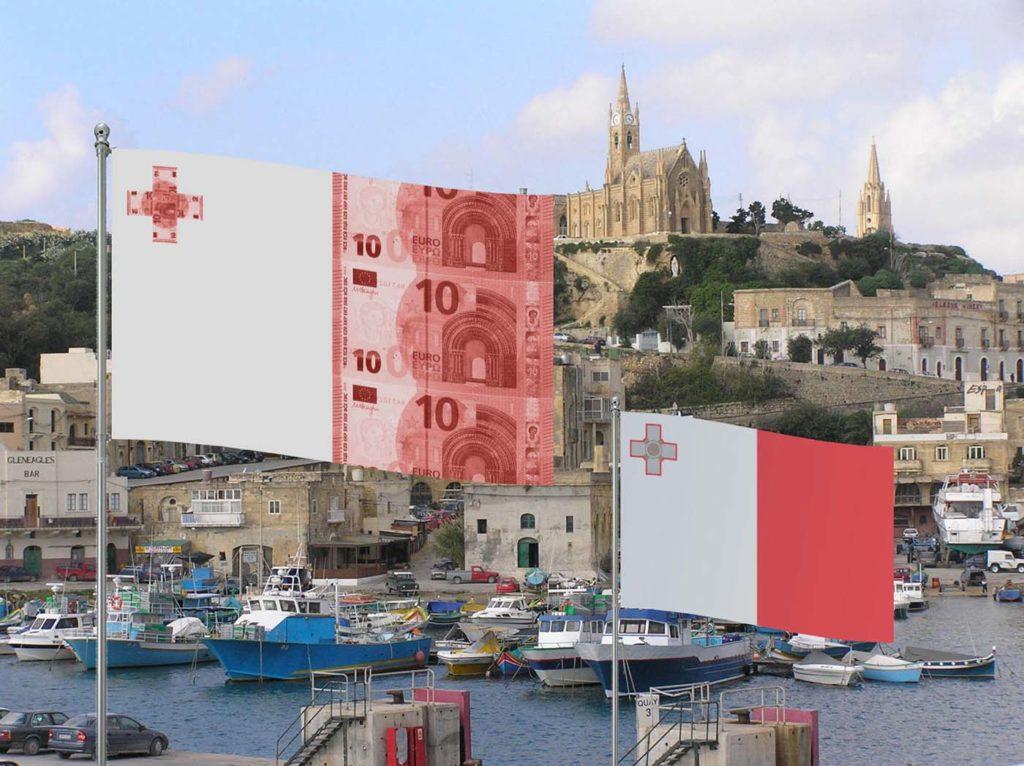 Мальта: успешность и амбициозность бизнес-леди – не помеха при получении гражданства
