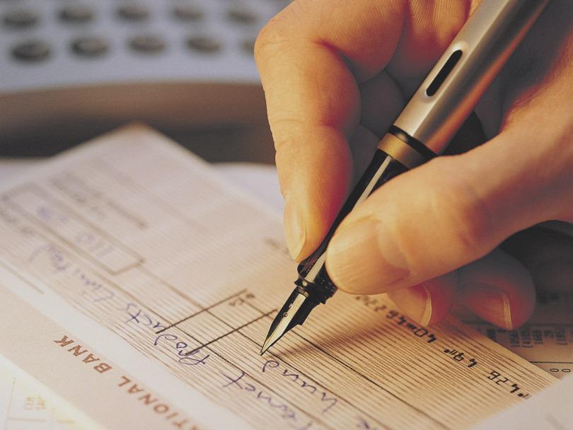 Открытие счета в банке за рубежом при наличии второго гражданства