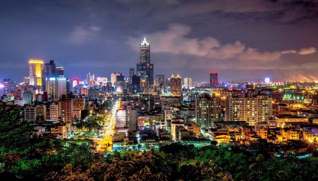 Тайвань: очередное продление срока безвизового пребывания для граждан России до 21 дня