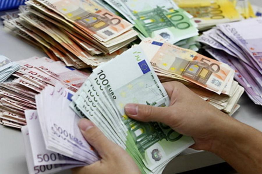 Таможенные правила: провоз наличных и валюты