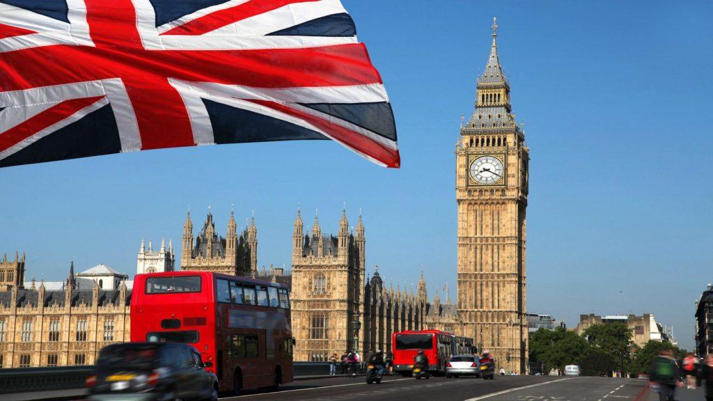 Незаконное копирование Британией базы данных виз Евросоюза с целью поиска нарушителей закона и эмигрантов
