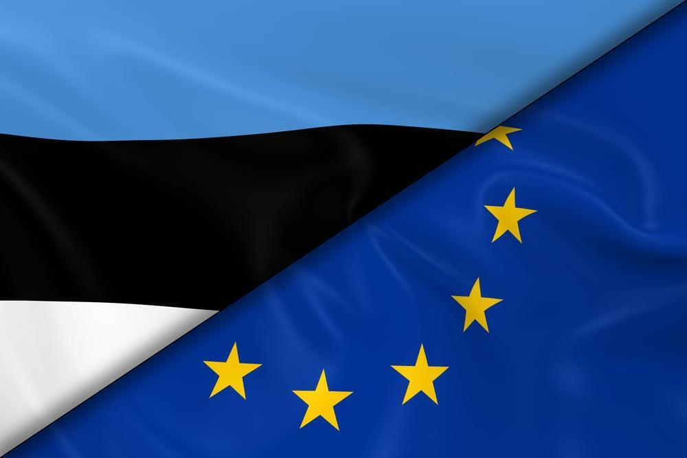 Петербург: на 10% увеличился спрос на Шенген в Эстонию