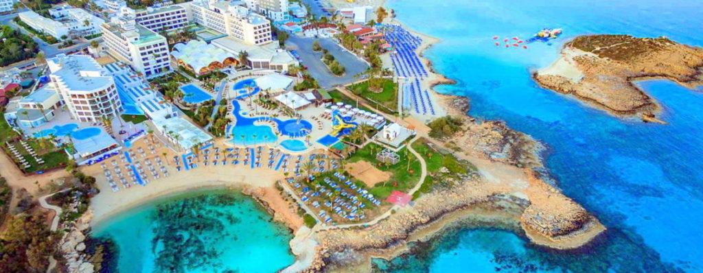 Кипр: стоимость покупки и расходов на содержание частного дома