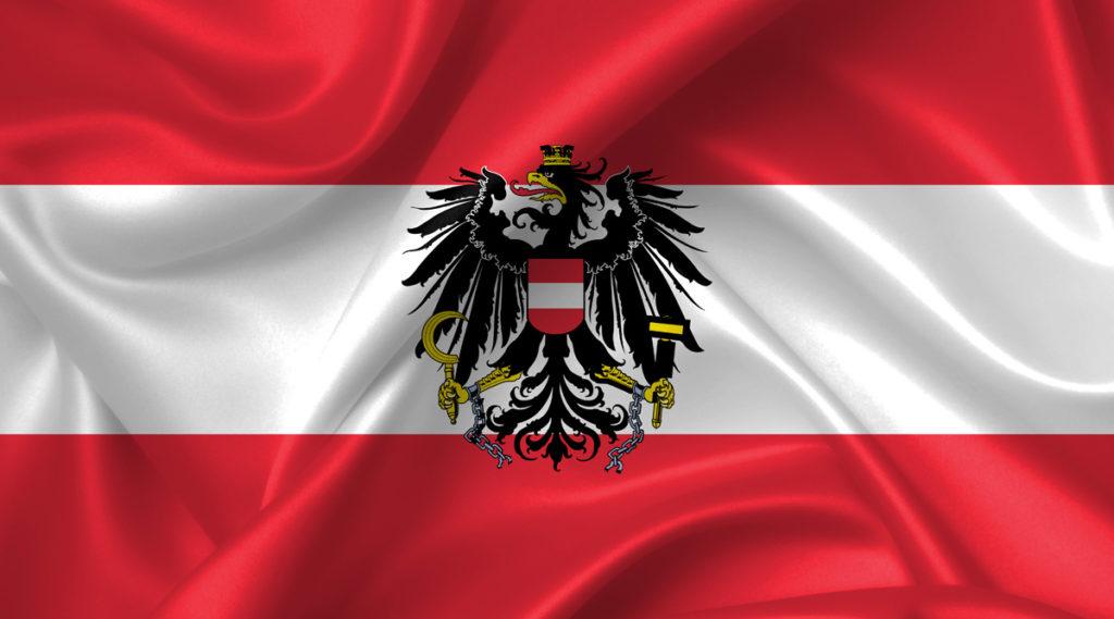 Австрия – родина Моцарта: как российским гражданам оформить сюда визу в 2019 году?