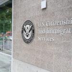 Тест на получение гражданства в США будет изменен