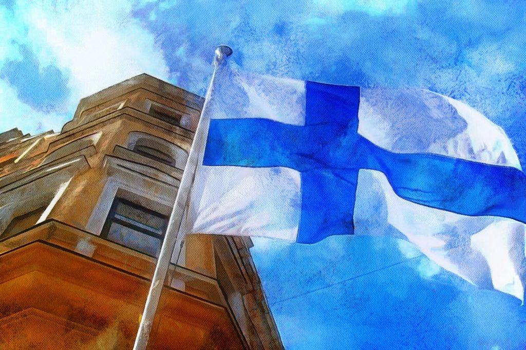 Оформить ипотечный кредит в Финляндии