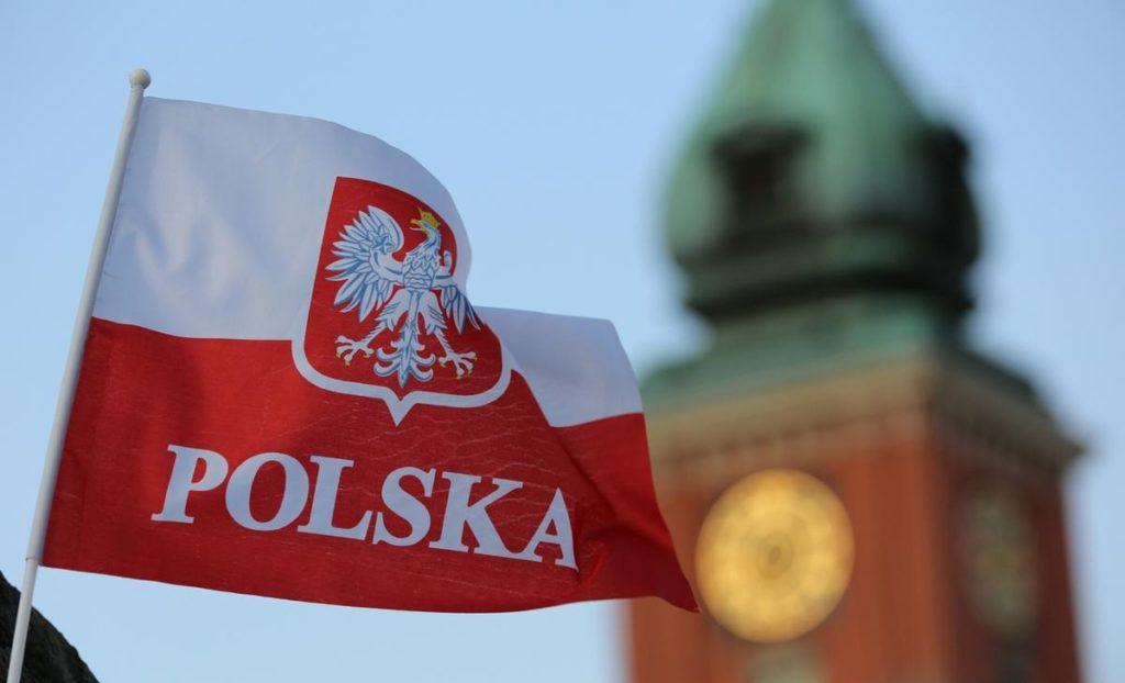 Причины уменьшения трат граждан Беларуси на территории Польши