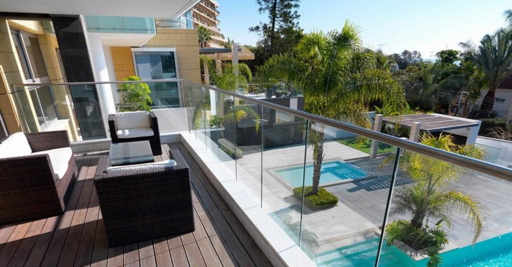 Что купить на кипрском рынке недвижимости за 100 000 евро