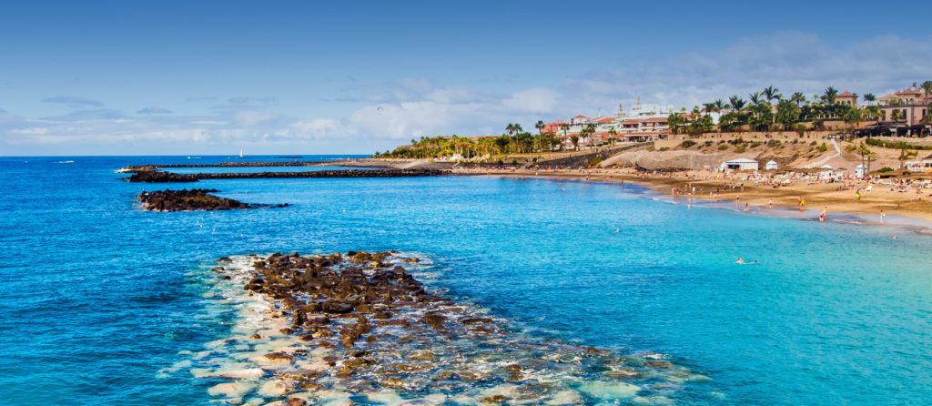 Остров Тенерифе: обзор цен на недвижимость