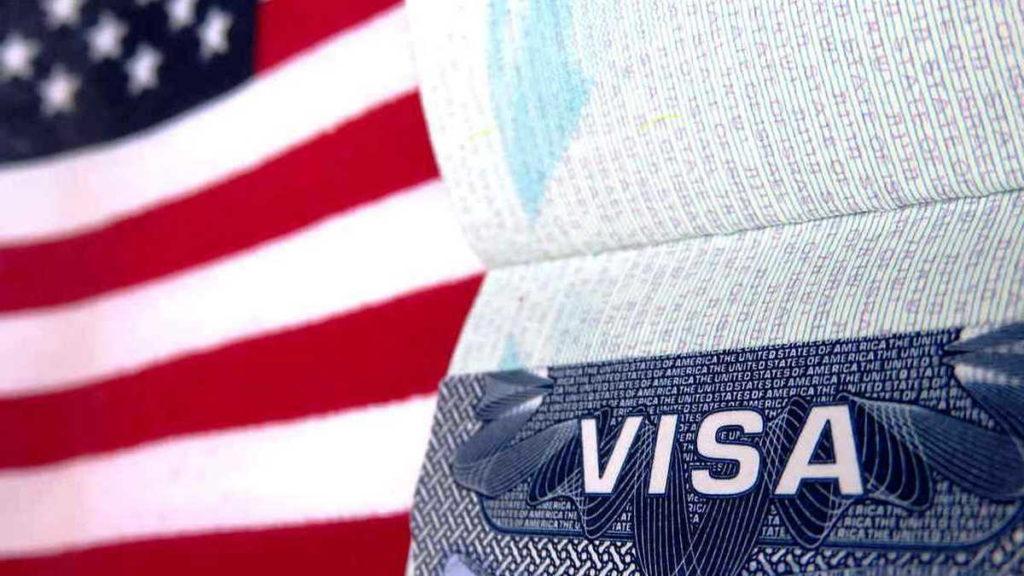 Гуам: по решению США для туристов из РФ больше нет права на въезд без визы