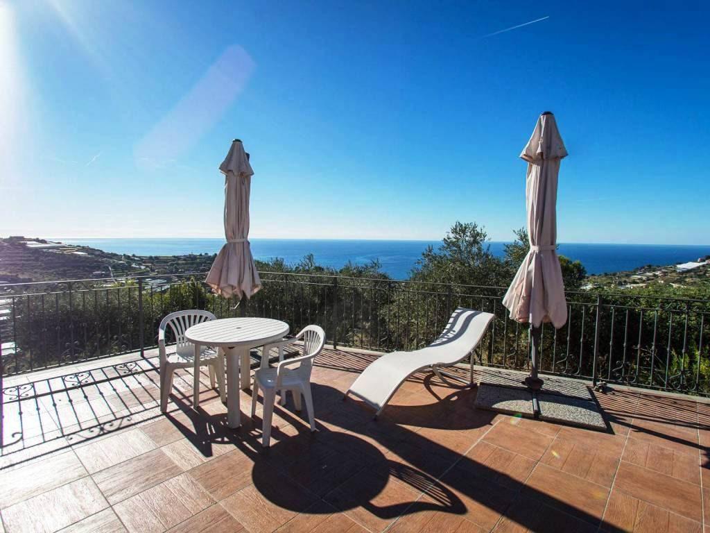 Из личного опыта: дом в итальянском Сан-Ремо за 100 тысяч евро и расходы по его содержанию