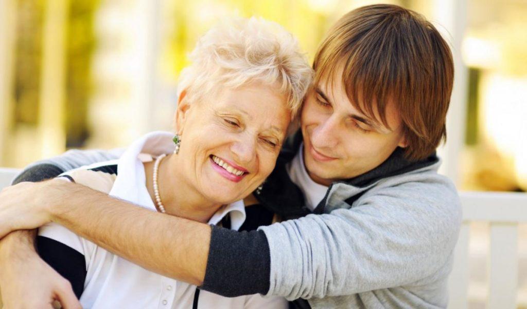 Филиппины поставили рекорд по ВНЖ для пенсионеров-иностранцев