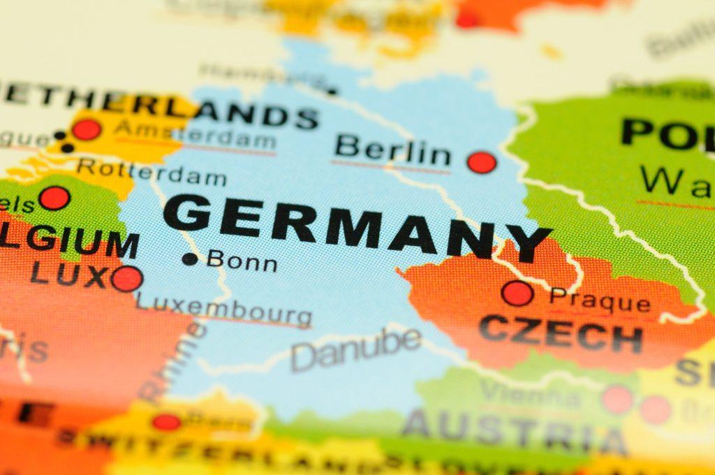 Все о работе в Германии: как найти, кем можно устроиться и какая там зарплата?
