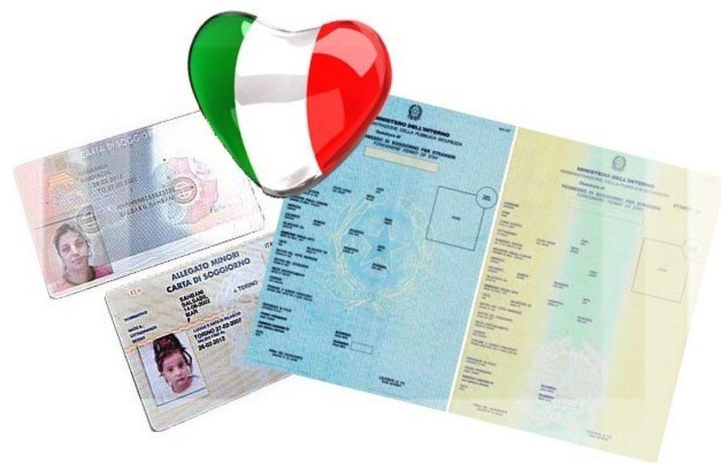 Недовольство Италии: число заявок по программе «ВНЖ для инвесторов» очень мало