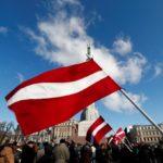 В Латвии отказываются от статуса «негражданин» для новорожденных