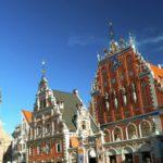 Таллин, Вильнюс или Рига? Сравниваем недвижимость в странах Балтии