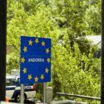 Поездка россиян в Андорру: правила, оформление визы, сроки