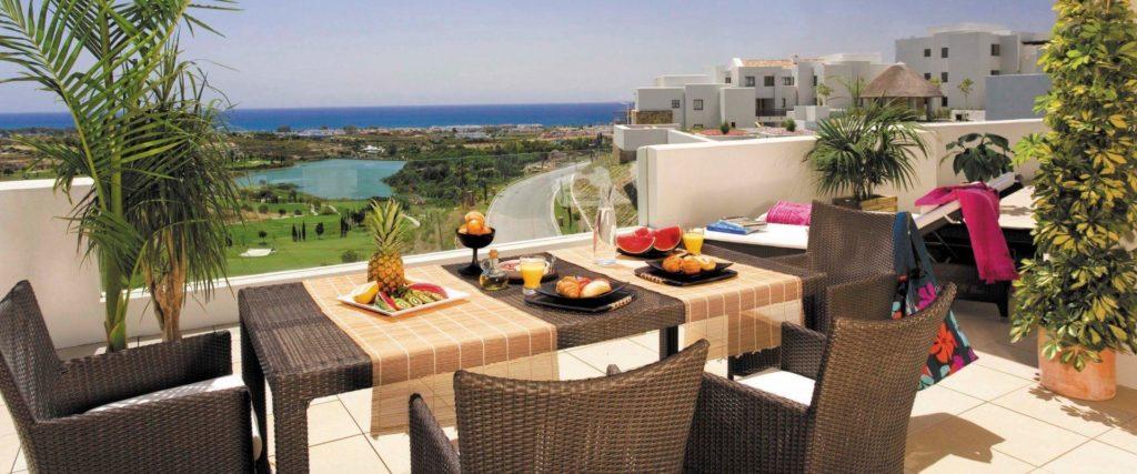 Это выгодно: инвестиции в недвижимость курортов Испании