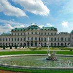 Варианты оформления ВНЖ и гражданства Австрии