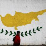 Вмешательство оппонентов в решение вопроса: предать огласке имена инвесторов, желающих получить ВНЖ Кипра