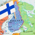 Стоимость жизни в Финляндии: цены, платежи, расходы