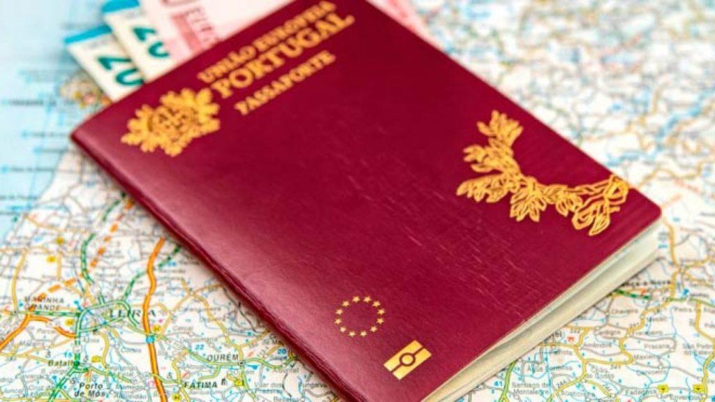 Португалия: за 8 месяцев «Золотая виза» принесла доход выше 500 тысяч евро