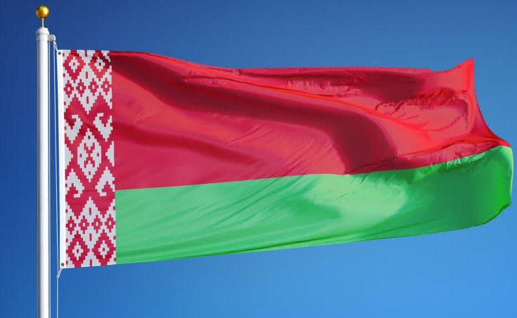 Эмиграция белорусов в ЕС. Сколько их приняла Европа?