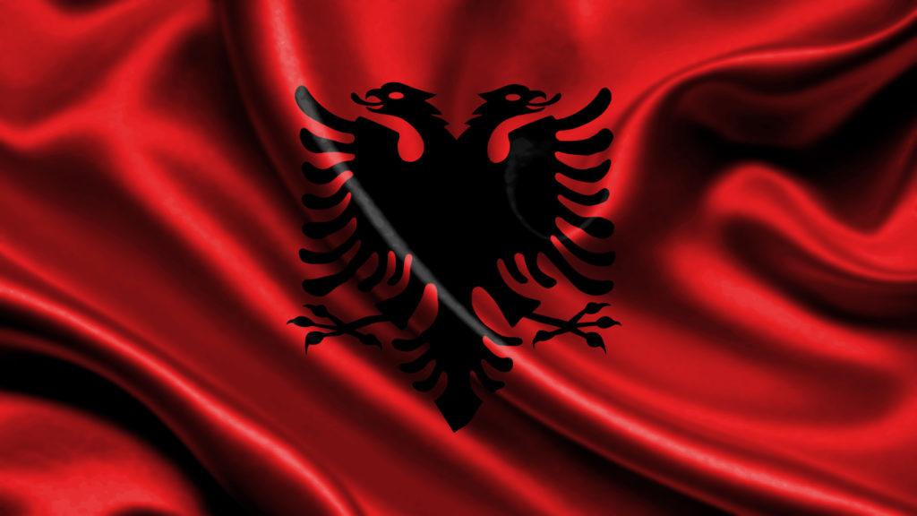 Албания предоставит возможность получить гражданство за инвестиции