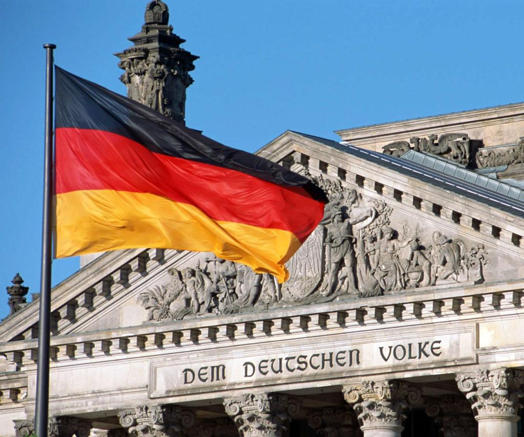 Рецепт грамотного оформления визы в Германию – вся правда сложной темы