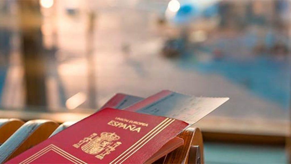Испания: условия и сроки для получения ВНЖ для ведения бизнеса