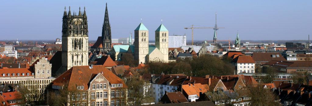 Северный Рейн-Вестфалия: советы для инвесторов