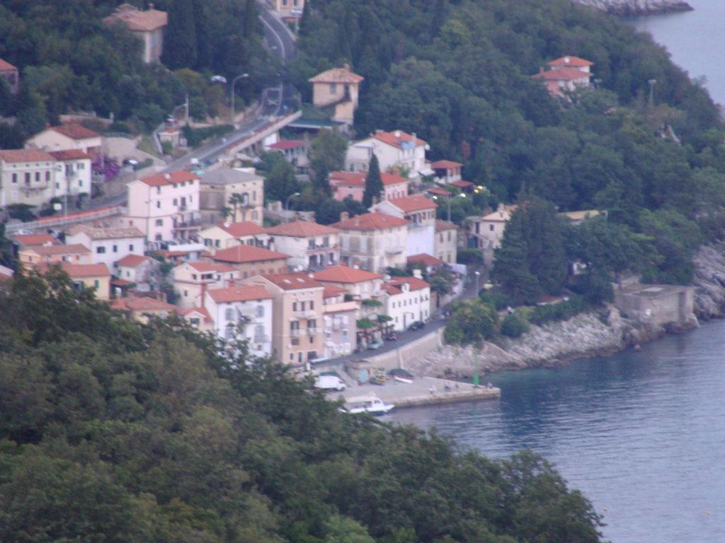 Хорватия: стоимость недвижимости и цены
