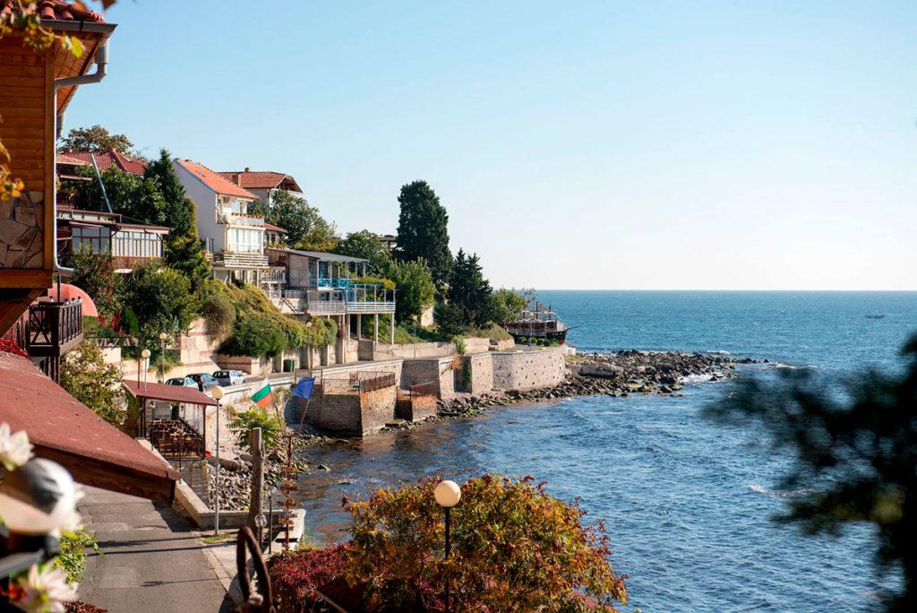 Чем может порадовать болгарский рынок недвижимости