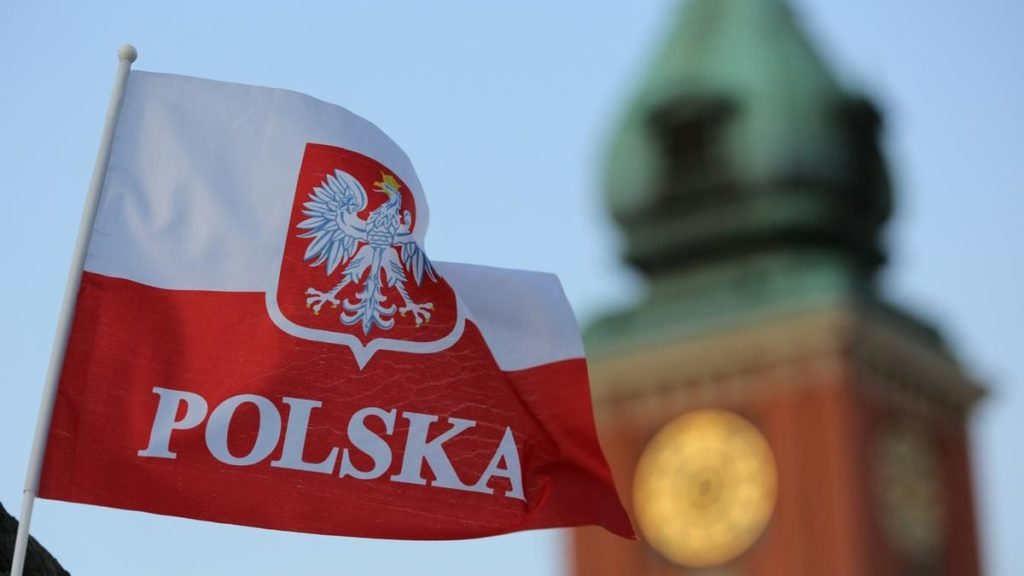 Трудоустройство – как не пропасть в Польше без работы?